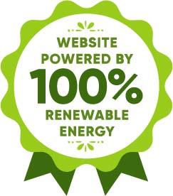 Adelica Patterns Green website
